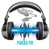 Radio Pakao FM en Live icon