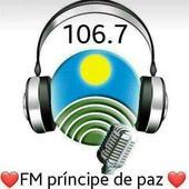 RADIO PRINCIPE DE PAZ icon