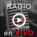 Radio FM AM Gratis: Radios del Mundo: Radio Online