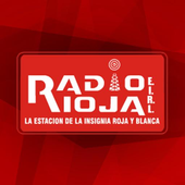 Radio Rioja Perú icon
