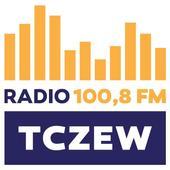 Radio Tczew online icon