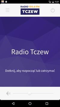 Radio Tczew online poster