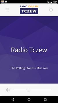 Radio Tczew online screenshot 1