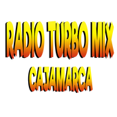 Radio Turbomix icon