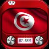 Radio Tunisie иконка