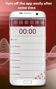 Radio Tunisia screenshot 11