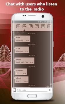 Radio Tunisia screenshot 13
