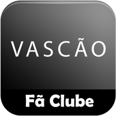 Vascão Fan Club icon