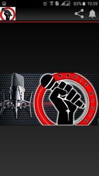 RADIO VICIO DEL ECUADOR apk screenshot