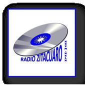 Radio Zitacuaro icon