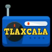 Radio Tlaxcala icon