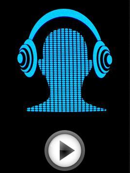 Radio Tlaxcala apk screenshot