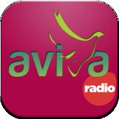 Rádio Aviva icon