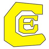 Radio CE 106.5 icon
