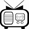Radio Classical simgesi