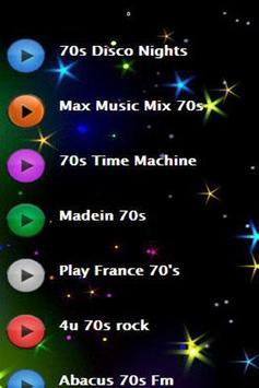 Oldies Radio Station For Free apk screenshot