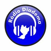Rádio Diadema icon