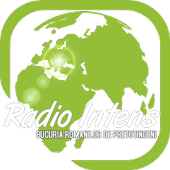 Radio Intens Romania icon