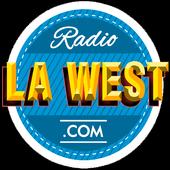 Radio LaWest icon