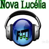 Radio Nova Lucelia Fm icon