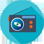 Rádios do Paraná icon