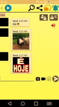 Rádios do Paraná screenshot 5