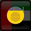 Dubai Eye 103.8 Radio FM App AE listen online иконка