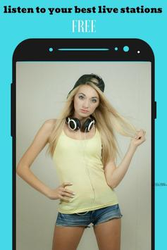 Suno 102.4 Radio FM App AE listen online for FREE screenshot 8