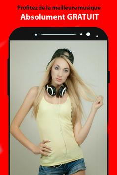 Radio Basilisk FM App CH écouter gratuit en ligne screenshot 8