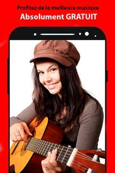 Radio Swiss Pop FM App CH écouter gratuit en ligne screenshot 3
