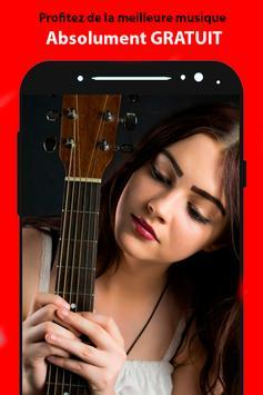 Radio Swiss Pop FM App CH écouter gratuit en ligne screenshot 6