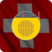Radio Sunshine FM App CH écouter gratuit en ligne icon