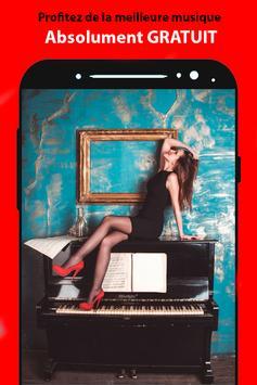 Radio Sunshine FM App CH écouter gratuit en ligne screenshot 4