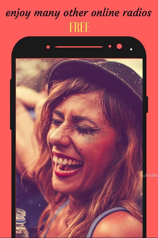 Great app to download/listen music offline free! Ios 10 (no.