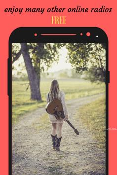 Radio ZenFM App BE free listen new screenshot 4