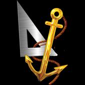 Raritan icon