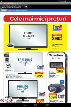 POC! Supermarket Offers apk screenshot