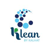 CleanSales icon