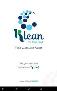 CleanSales apk screenshot