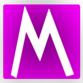 Demo_Under Construction icon