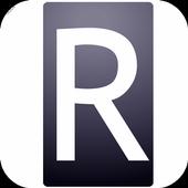 Free RadPad Apartment Q&A Tips icon