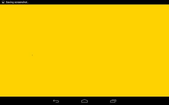 Tricolor Uman screenshot 10