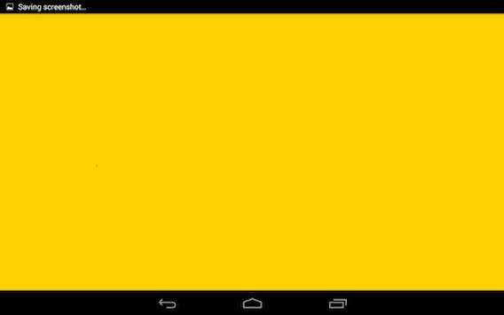 Tricolor Uman screenshot 4