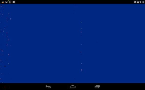 Tricolor Uman screenshot 5