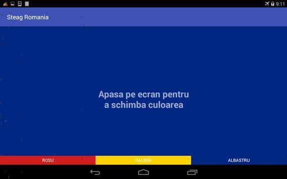 Tricolor Uman screenshot 8