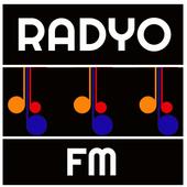 RADYO FM TÜRKİYE icon