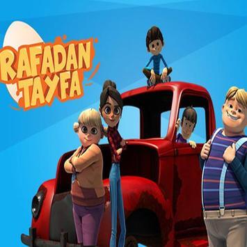 Rafadan Tayfa screenshot 7