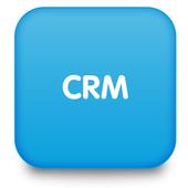 Easy CRM icon