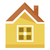 HouseHold Notes icon