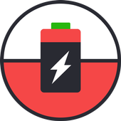 Battery Saver for Pokemon GO icon